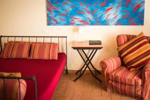 Residenza Ca De Frati - фото 8