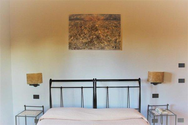 Hotel Ristorante Casa Volpi - фото 4