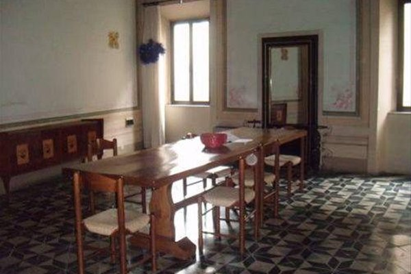 Dimora San Domenico - фото 13