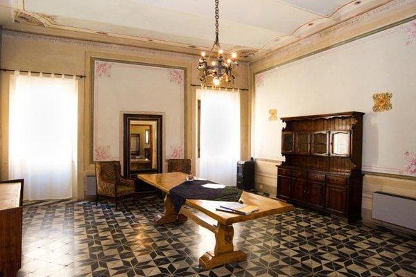 Dimora San Domenico - фото 17