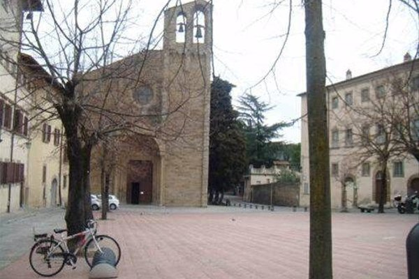 Dimora San Domenico - фото 23