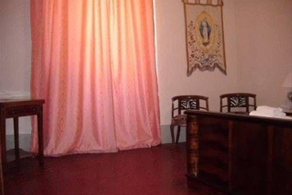Dimora San Domenico - фото 7
