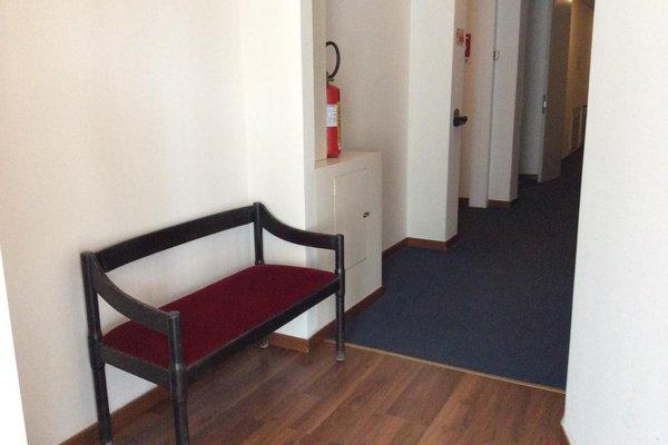 Hotel San Marco - 3