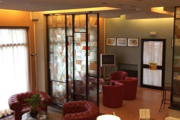 Hotel San Marco - 9