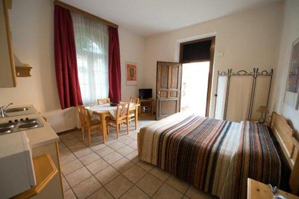 Residence Villa Nicole - 3