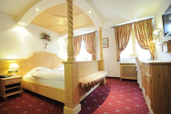 Hotel Al Forte - фото 50