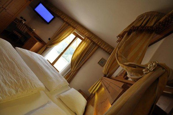 Hotel Al Forte - фото 14
