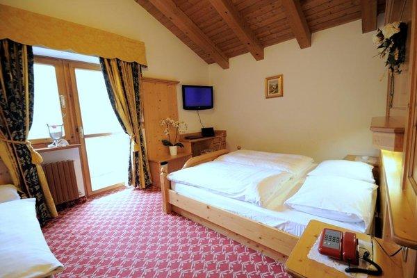 Hotel Al Forte - фото 3