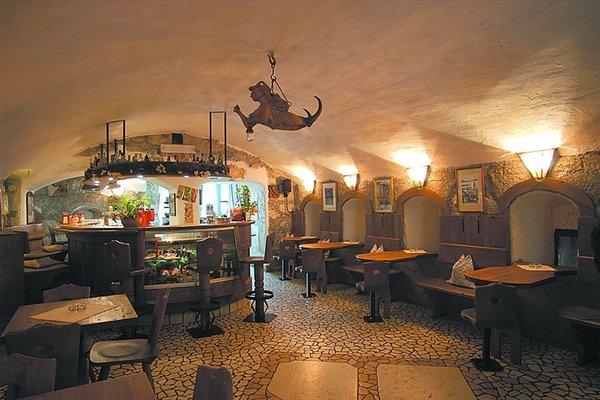 Hotel Al Forte - фото 8