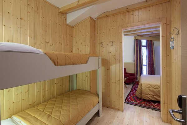 Hotel Portavescovo - фото 10