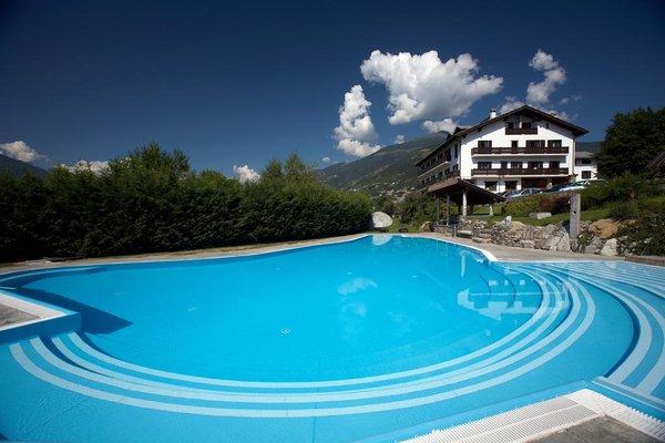 Hotel Milleluci - фото 22