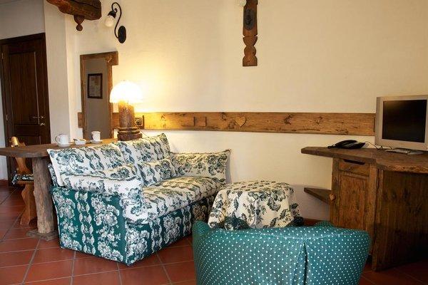 Hotel Milleluci - фото 3