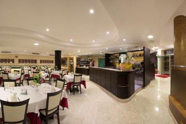 Hotel 5 Vie - фото 12