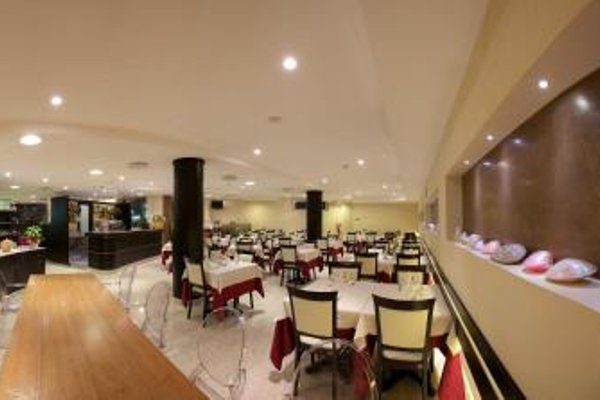 Hotel 5 Vie - фото 13