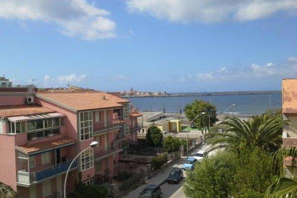 Hotel Riviera - фото 23