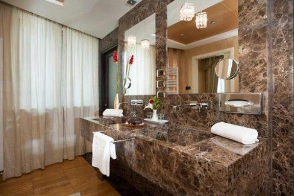 Hotel Calissano - фото 10
