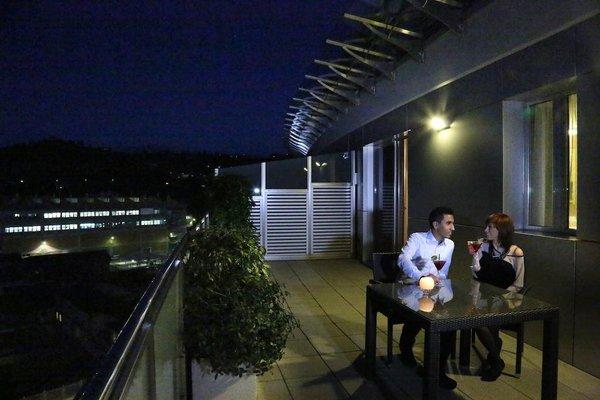 Hotel Calissano - фото 16