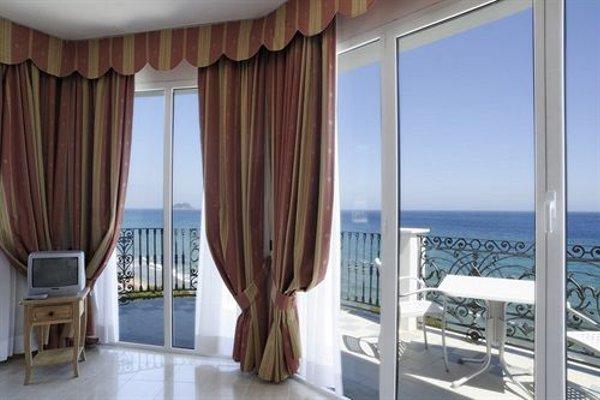 Grand Hotel Mediterranee - фото 19