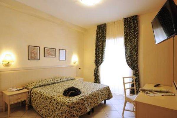Hotel Villa Igea - 50