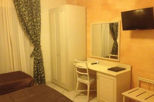 Hotel Villa Igea - 10
