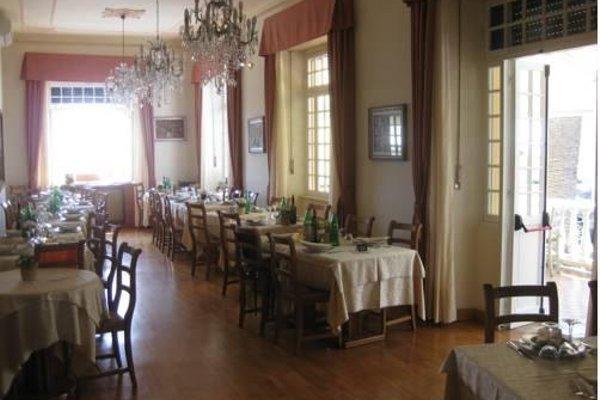 Hotel Villa Igea - 12
