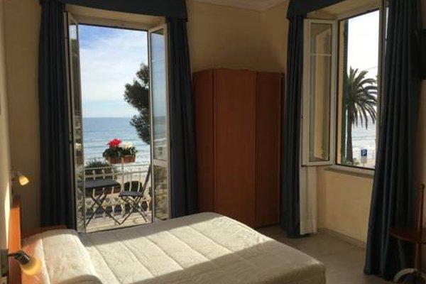 Hotel Villa Igea - 15