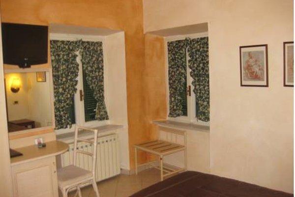 Hotel Villa Igea - 16