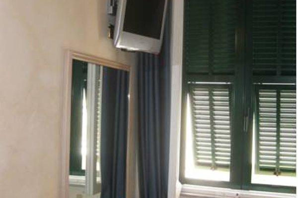 Hotel Villa Igea - 17