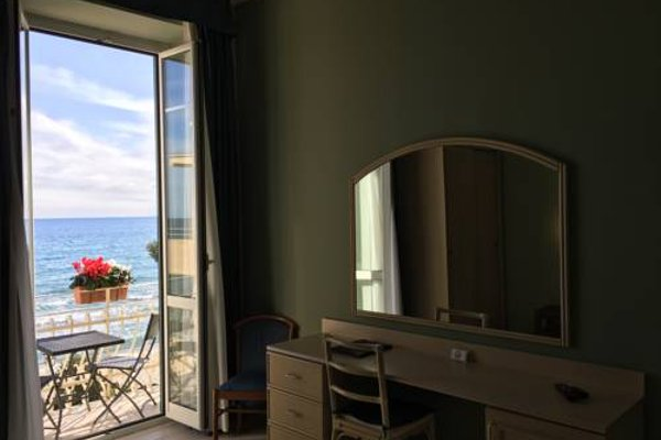 Hotel Villa Igea - 18