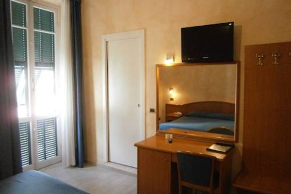 Hotel Villa Igea - 3