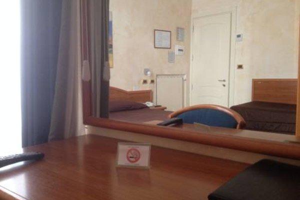 Hotel Villa Igea - 4