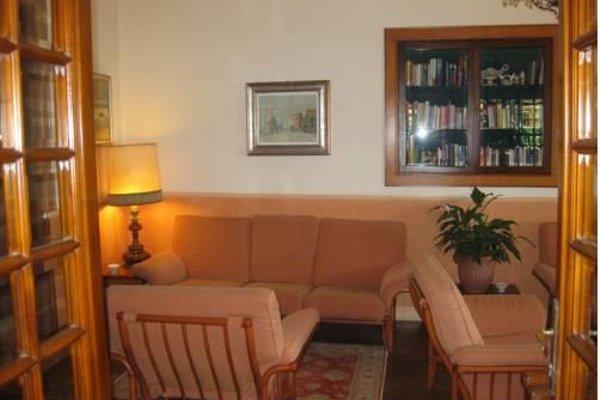 Hotel Villa Igea - 7