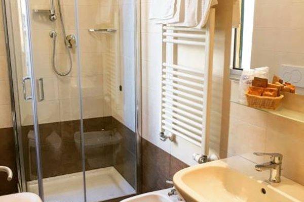 Hotel Villa Igea - 9