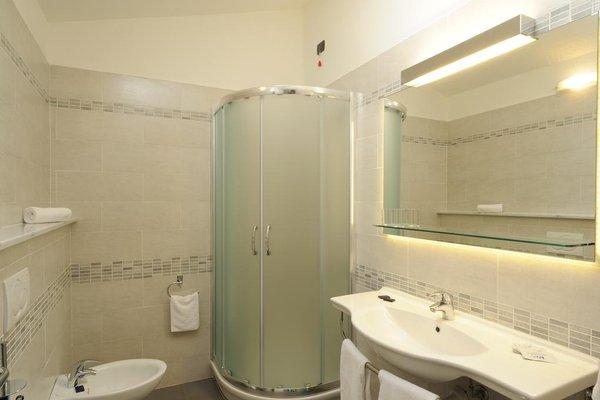 Hotel Danio Lungomare - фото 10