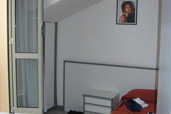 Hotel Danio Lungomare - фото 11