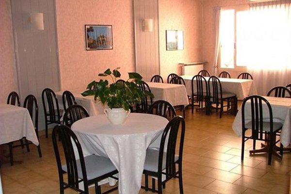 Hotel Danio Lungomare - фото 14