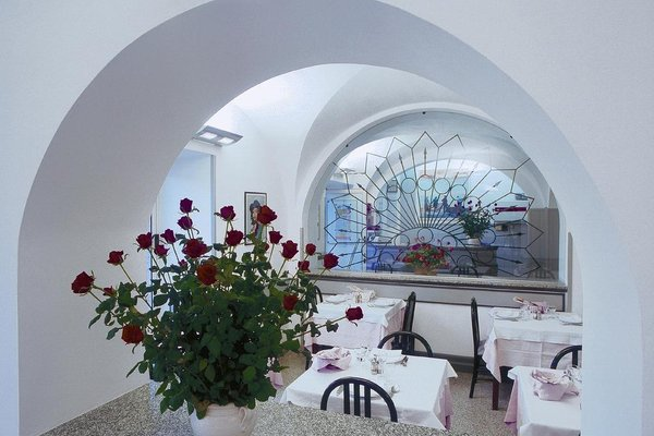Hotel Danio Lungomare - фото 19