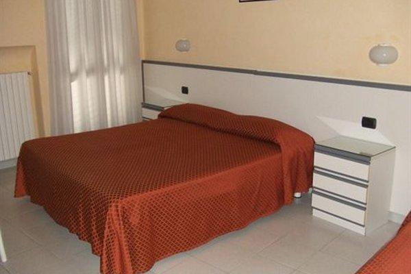 Hotel Danio Lungomare - фото 3