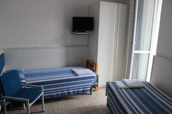 Hotel Milano - фото 3