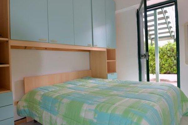Residence Verdemare - фото 5