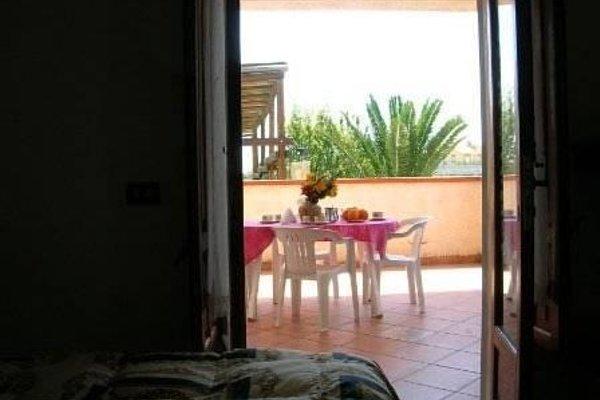 Villa Rosa Maria - фото 14