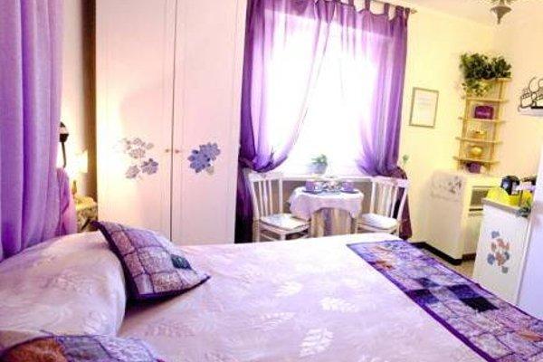 Casa Lella Magic Piedmont - фото 50
