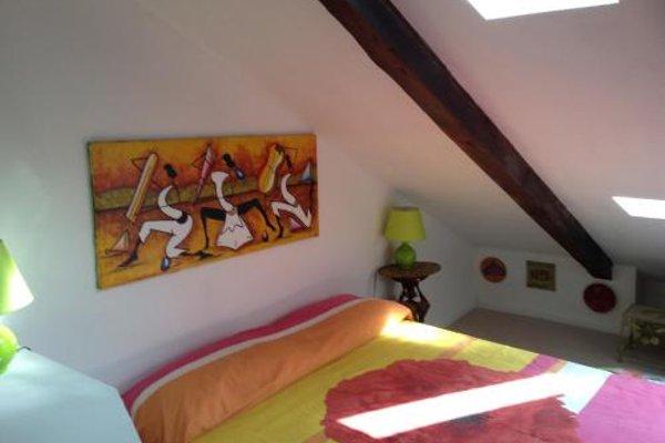 Casa Lella Magic Piedmont - фото 16