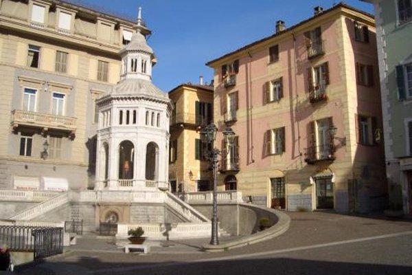 Casa Lella Magic Piedmont - фото 22