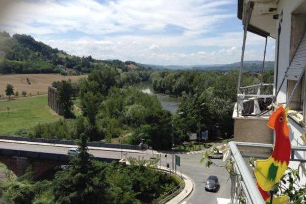 Casa Lella Magic Piedmont - фото 23