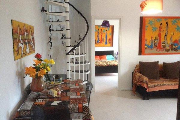 Casa Lella Magic Piedmont - фото 4