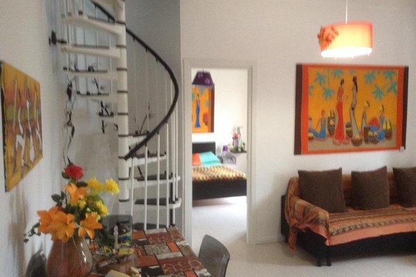 Casa Lella Magic Piedmont - фото 5