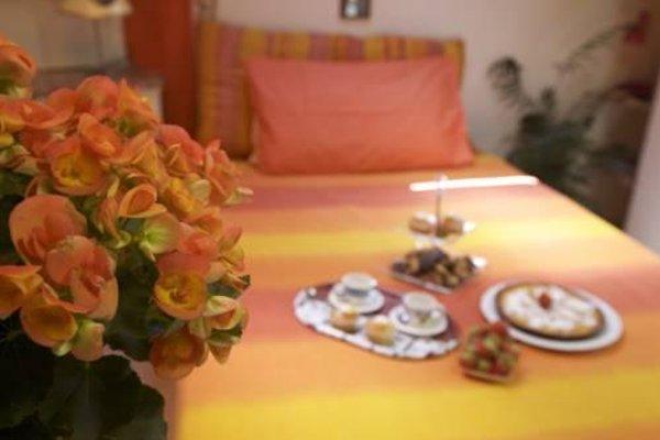 Casa Lella Magic Piedmont - фото 6