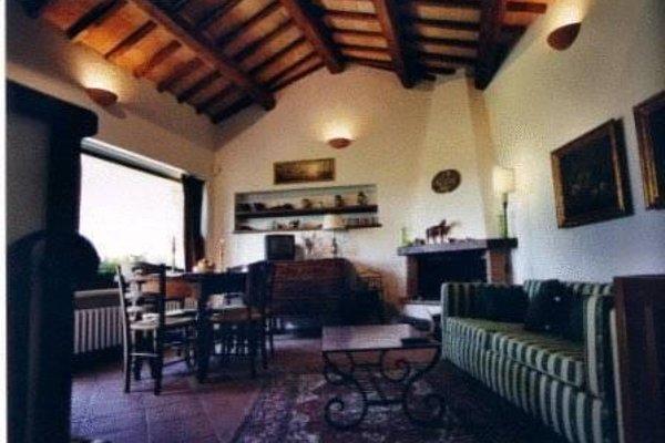Borgo Acquaiura - 3