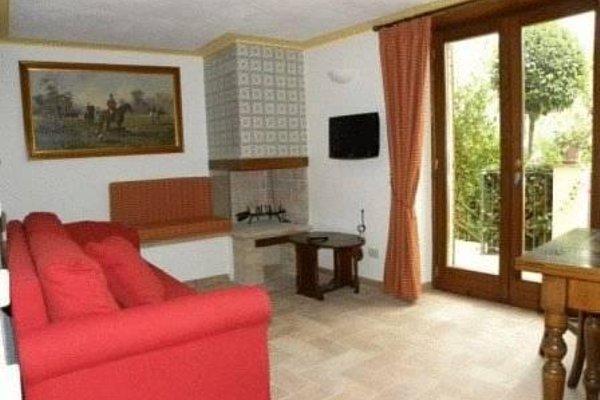 Borgo Acquaiura - 4